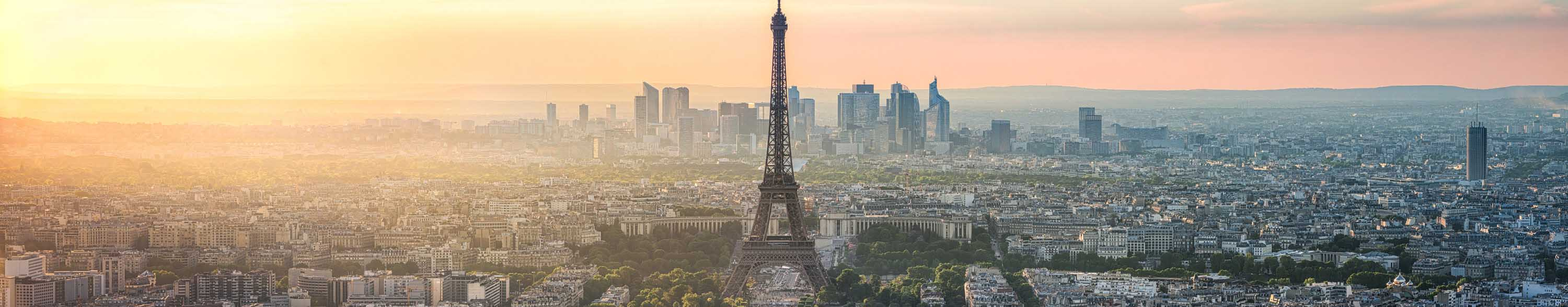 conseil en gestion de patrimoine PARIS;conseiller gestion patrimoine PARIS;lmnp PARIS;PARIS;pinel PARIS;prix immobilier PARIS;ou investir aPARIS;residence etudiante lmnp PARIS; residence senior lmnp PARIS; investissement immobilier locatif PARIS; programme immobilier neuf PARIS;appartement neuf PARIS